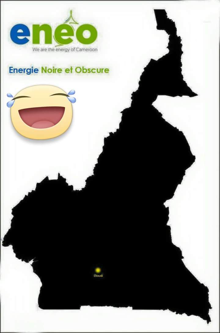 ENEO: A Social Nuisance?